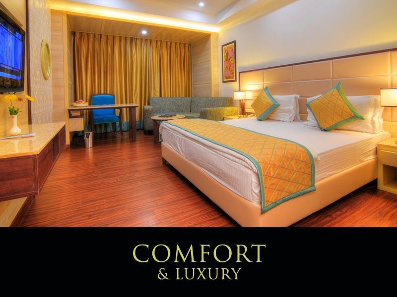 Home – (Mobile View) – Chanakya Hotel – Patna