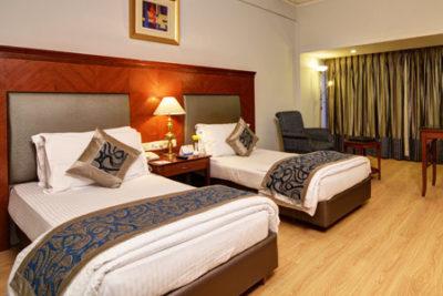 dlx-room1