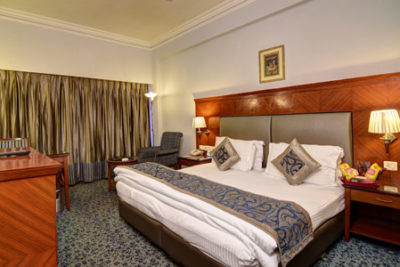 dlx-room2