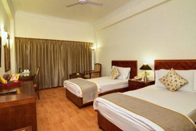 dlx-room3